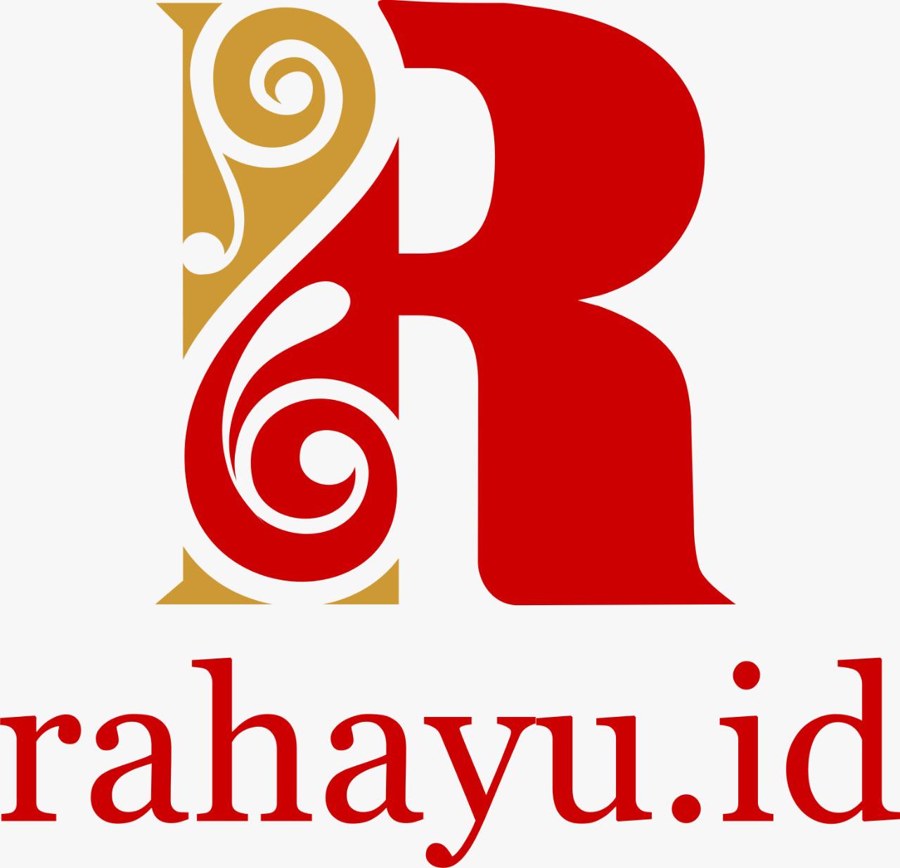 Rahayu.id